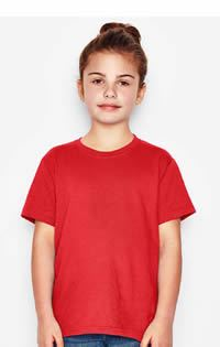 Tee Shirts Youth